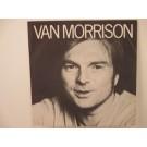 VAN MORRISON : The eternal Kansas City / Joyous sound