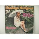 CLODAGH RODGERS : Biljo / Spider