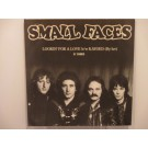 SMALL FACES : Lookin' for a love / Kayoed