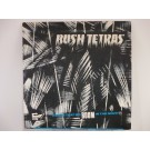 BUSH TETRAS : Things that go boom in the night / Das ah riot