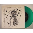"""CHEMISTRY SET : Fabulous Stinking Chemistry Set""""  : Look over your shoulder / Failure"""