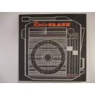 CLASH : This is Radio Clash / Radio Clash