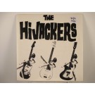 HIJACKERS : When I get home / That's my baby / Stage-coach