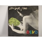 DEVO : Come back Jonee / Social fools