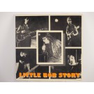 LITTLE BOB STORY : (EP) I'm crying / Come on home / I need money / Baby don't cry