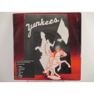 YANKEES : Take it like a man / Take me home and make me like it
