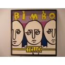 YELLO : Bimbo / I.T. splash