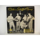 CHILO'S SKIFFLE GROUP : (EP) Puttin' on the style / Midnight special / Oh Mary don't weep / Railroad steamboat