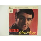 GENE PITNEY : (EP) Backstage / Last chance to turn around / Looking thru' the eyes of love / Princess in rags