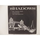 SHADOWS  The  : The themes from Eastenders and Howard's way / No dancing