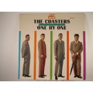 "COASTERS : ""One by one"""
