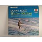 """DUANE EDDY : """"Water skiing"""""""