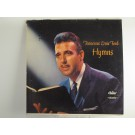 "TENNESSEE ERNIE FORD : ""Hymns"""