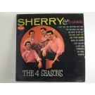 "FOUR SEASONS : ""Sherry & 11 others"""