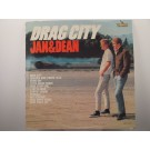 "JAN & DEAN : ""Drag city"""