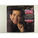 "TRINI LOPEZ : ""Trini"""