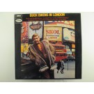 "BUCK OWENS & BUCKAROOS : "" Buck Owens in London"""