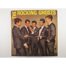 "ROCKING GHOSTS : ""The rocking ghosts"""