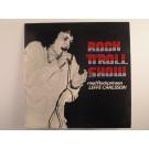 "ROCKPRINSEN LEFFE CARLSSON : ""Rock 'n' roll show"""