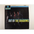 "SHADOWS The  : ""Out of the Shadows"""