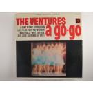 "VENTURES : ""Ventures à go-go"""