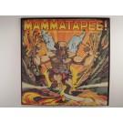 """MAMMATAPEE : """"Mammatapee"""""""