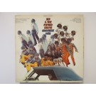 "SLY & FAMILY STONE : ""Greatest hits"""