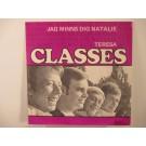 CLASSES : Jag minns dig Natalie / Teresa
