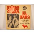 LILL-BABS : Splorr / -